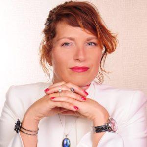 Tamara Straatman